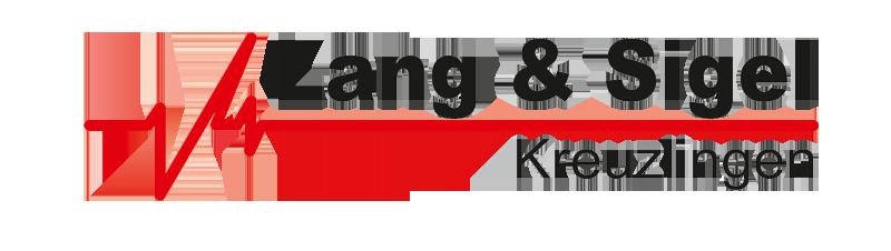 Lang und Sigel Honda Center Kreuzlingen